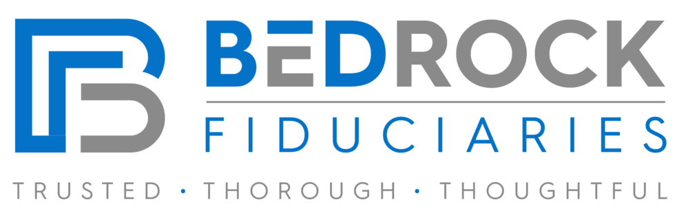 Fiduciaries & Daily Money Managers | Bedrock Fiduciaries